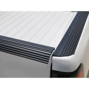 Truck Bed Side Rail Protector Pacer Performance 21 109