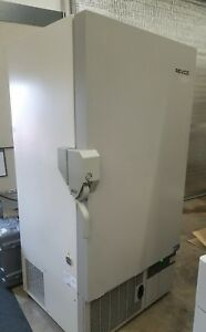 Thermo Revco Ult2186 3 a39 Ult2186 Ultra Low Freezer 86 c 80