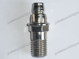 Hilti Core Drill Adaptor hilti Dd bi To 1 1 4 Unc 1 2 Bsp For Dd 100 120