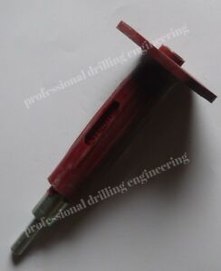 3 Units New M16 Setting Tool Hsd g For Hilti Core Drill Machine