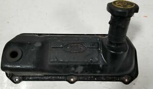 Valve Cover Passenger Side 3 8l Sc 1989 1993 Thunderbird Super Coupe