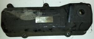 Valve Cover Driver Side 1994 1995 Thunderbird Sc 3 8l Supercharged