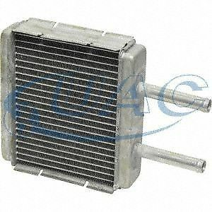 Universal Air Conditioner Ht398260c Heater Core