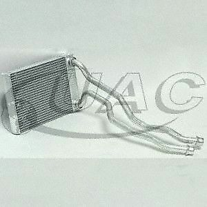 Universal Air Conditioner Ht9468c Heater Core