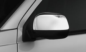 Mitsubishi Outlander Sport Mirror Covers