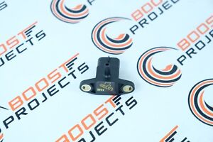 Omni Power 5 Bar Map Sensor Fits Supra Tt 2jzgte Turbo 2jz 05 09 Subaru Legacy