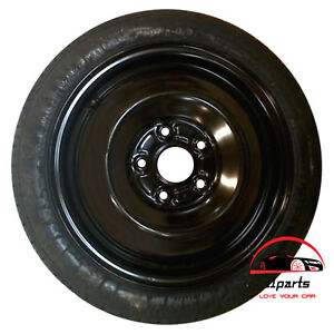 Honda Civic 2012 2013 2014 15 Factory Original Wheel Rim