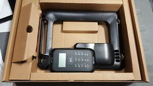 Verifone Vx600 Bluetooth Terminal Payware Mobile Tablet Case M087 c11 00 naa