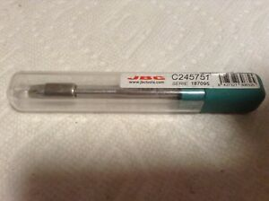 Jbc C245751 Cartridge Drag 1 25