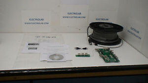 Tektronix Tf gbe atp Gigabit Ethernet Compliance Test Fixture 1000 100 10baset