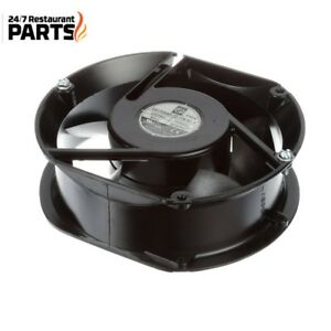 Turbochef Ngc 3077 Service Kit Ngc Cooling Fan a Best Value Oem
