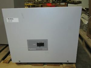 Polyscience Chiller Kr 30a