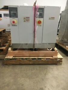 Smc Inr 498 016c Thermo Chiller