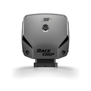 Racechip Rs Tuning Volvo S40 M 2004 2012 T5 230 Hp 169 Kw
