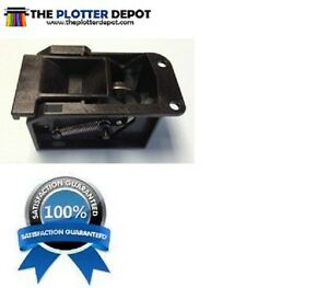 Hp Designjet Q1273 60271 Cutter Assembly 4000 4500 4520 Z6100ps 4020 Z6100