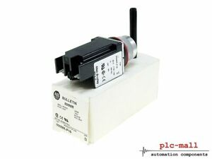 Allen Bradley 800mr p16 new