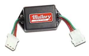 Mallory 29371 Circuit Guard