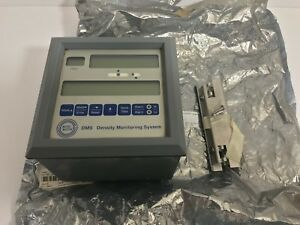 New Micromotion Density Monitoring System Dms1na0csnr
