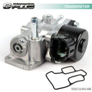 23781 2y011 Idle Air Control Valve For 1999 2001 Nissan Maxima 3 0