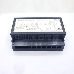 Dt778 111 05l Control Time Water Level Temperature Controller Temperature Switch