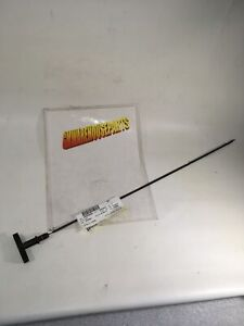 1992 1994 Buick Park Avenue 3 8 Engine Oil Dipstick New Gm 24502435