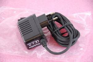 Welch Allyn 73322 Ac dc Adapter 6v Power Source iec 100 240v New