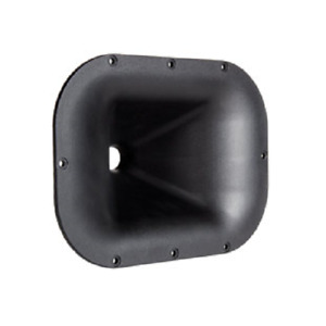 Eminence Wg10 1 Entry Wave Guide Horn Authorized Distributor