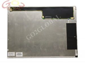 New Original Lcd Screen Display Panel Lq150x1lg99 Sharp 15 Led
