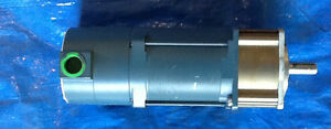 Superior Slo syn Synchronous Motor Ss451 1027