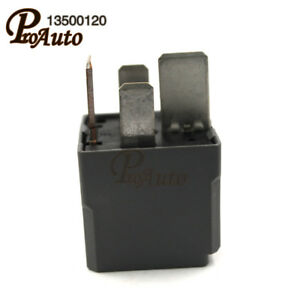 13500120 3760 Genuine 4 Pin Starter Relay Module Unit Fit For Gm Buick Chevrolet