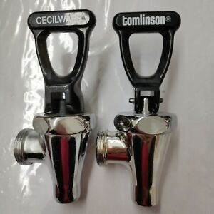 Grindmaster Cecilware D017a Faucet