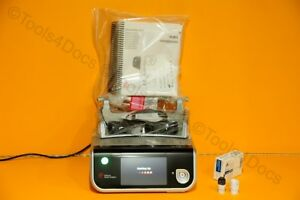 New Ethicon Endo surgery Generator G11 Gen11 For Harmonic And Enseal Devices