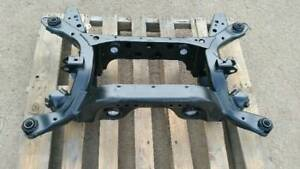 2015 2016 2017 Mustang Gt350 Rear Axle Irs Cradle K Frame Crossmember Support