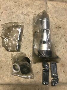 Re206778 John Deere Hydraulic Conversion Kit 1020 4230 4430 4240 4440