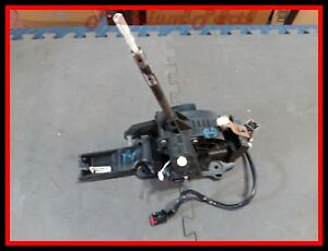 Lincoln Navigator Automatic Floor Shifter Gear Selector Shift Lever