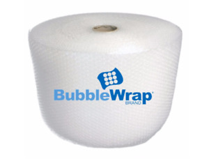 Bubble Wrap Packing Material Sheet For Kids Adults Big Extra Giant 700 Ft X 12