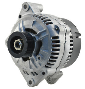 For Volvo 850 C70 S70 V70 Alternator 1996 1997 1998 1999 2 3 2 4 13800