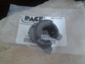 New Pace 6993 0241 p1 Td 100 Iron Cubby Heatwise Tempwise