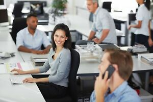 Voip Phone System Hosted In The Cloud With Unlimited Calls No Per Minute Chg