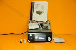 Ethicon Endo surgery Generator G11 Gen11 For Harmonic And Enseal Devices