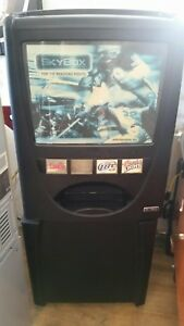 Maytag Skybox Home Beer soda Vending Machine needs Freon Only