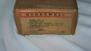 Honeywell Vp525a 1200 2 Radiator Valve