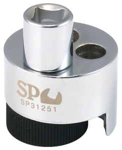 Sp Tools Stud Removal Installation Tool 1 2 drive Sp31251
