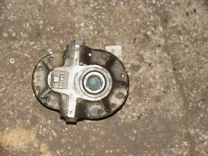 Prince Pto Hydraulic Pump Ih Farmall Allis John Deere Ford Case