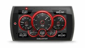 Diablosport Trinity T2 Ex Tuner For 2005 2010 Challenger Charger