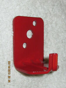 Lot Of 100 universal Wall Mount 5 10 Lb Size Fire Extinguisher Bracket New