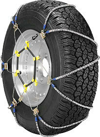 Sz329 Security Chain Company Z Passenger Car Tire Traction Chain