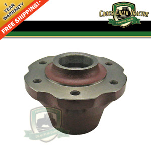 532781m92 New Front Hub For Massey Ferguson 1080 1085 285