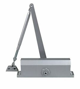 Cal royal 430p Commercial Grade Door Closer