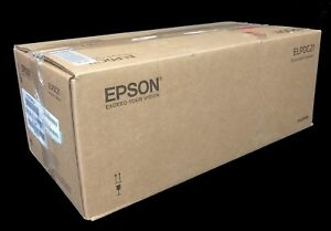 Epson Dc 21 Document Camera For Home Projectors Multimedia Projectors Free Ship